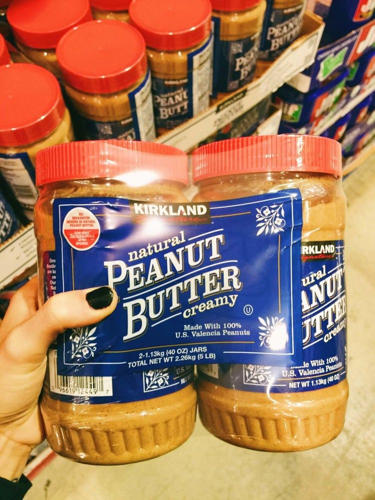 21 Delicious Things to Buy at Costco that are GF, healthy or just plan yum! | asimplepalate.com