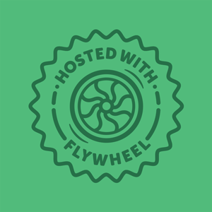 Proudly Hosted by Flywheel